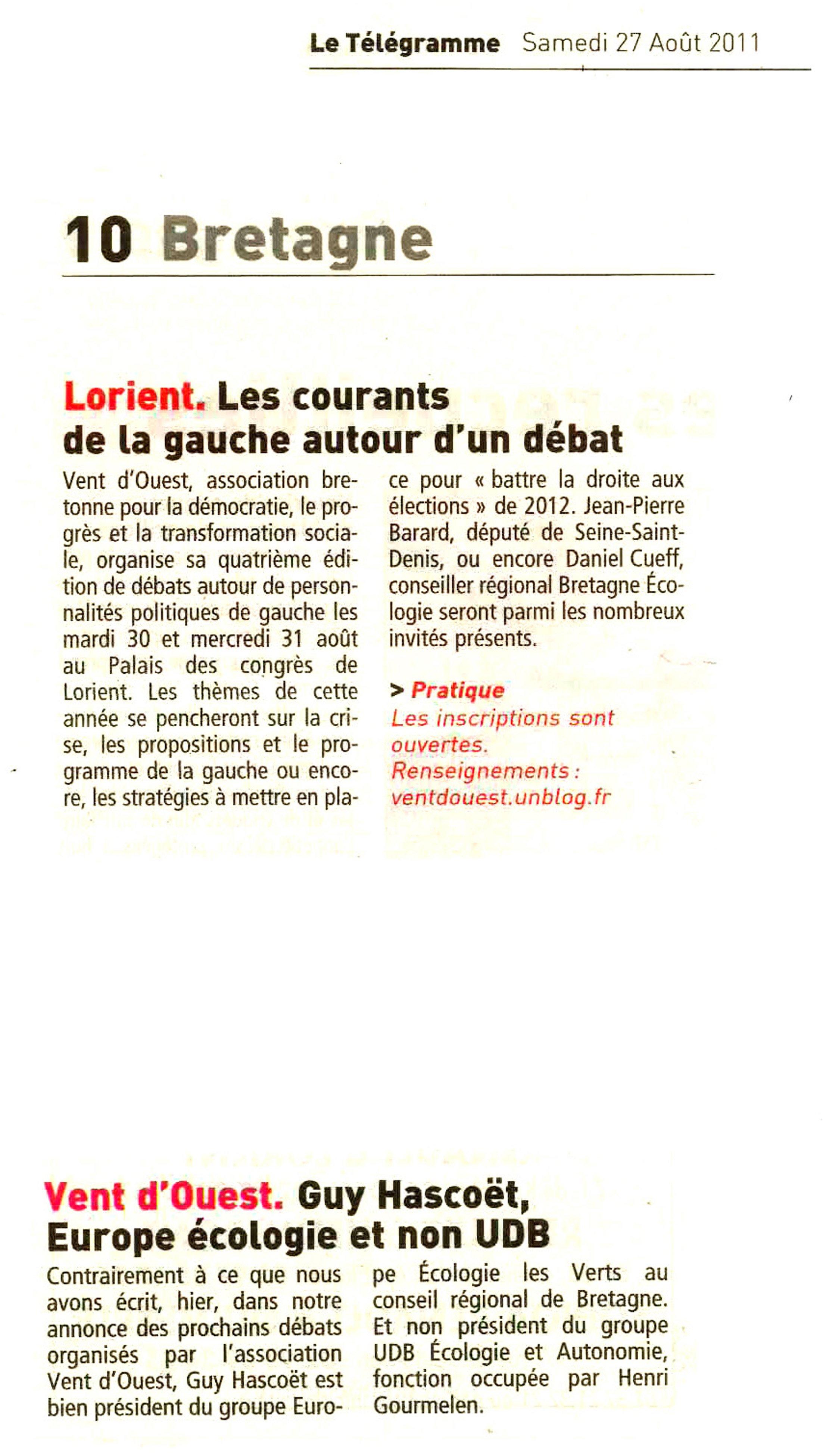 articlesletl29aot11.jpg
