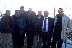 Assemblée générale 2011: Retour sur le succés de l'été dernier et préparation des prochaines rencontres dans BILANS ET PERSPECTIVES AG-vent-dOuest-2-12-2011-300x201